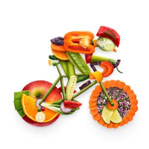 Recipes for Wellness