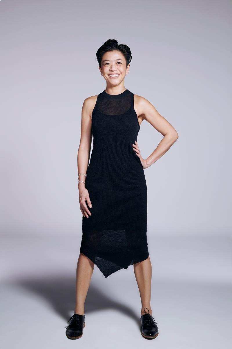 Dr Julinda Lee's Profile