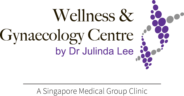Wellness and Gynaecology Centre by Dr Julinda Lee