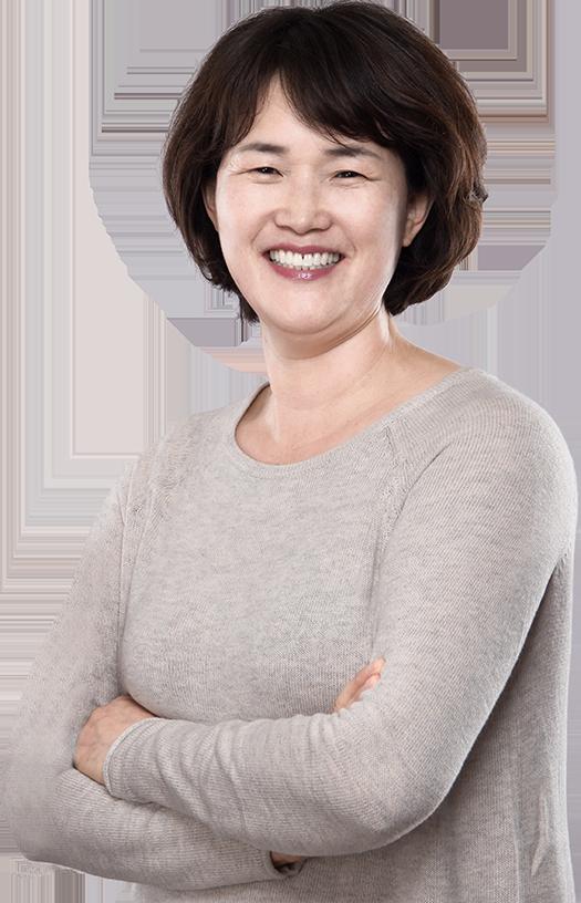Wellness & Gynaecology Centre by Dr Julinda Lee Logo